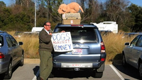 Name: Romneydogs.png