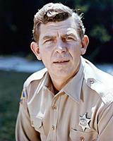Name: Sheriff Andy.jpg Views: 16 Size: 97.3 KB Description: