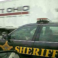 Name: sherifftexting.jpg