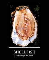 Name: ShellfishPervert.jpg