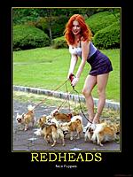 Name: redheads-DMP.jpg