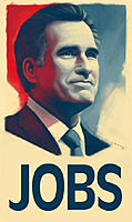 Name: mitt-romney-jobs.jpg