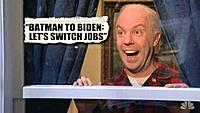 Name: biden1.jpg