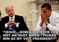 Name: biden-idiot.jpg