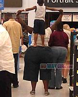 Name: mom-step-ladder.jpg