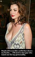 Name: anne_hathaway_cleavage.jpg