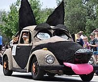 Name: VWdogcar.jpg