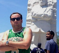 Name: MLKmemorial.png