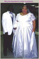 Name: BLKwedding.jpg