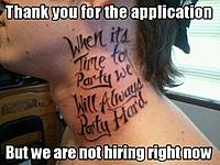 Name: tattoos1.jpg