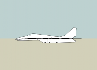 Name: mig-29-side.png
