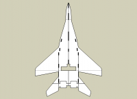 Name: mig-29-top.png