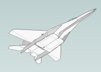 Name: mig-29-2.png