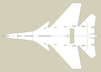 Name: su-37-top.png