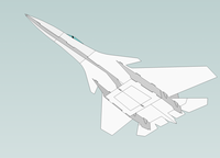 Name: su-37-3.png