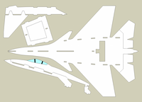 Name: su-37-layout.png