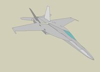 Name: fa-18-r1-1.png
