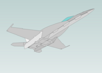 Name: fa-18-r1-2.png