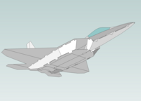 Name: f-22-2.png