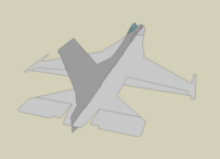 Name: f-16-01.png