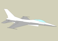 Name: f-16-02.png