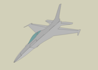Name: f-16-03.png