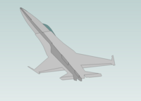 Name: f-16-04.png