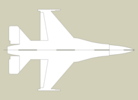 Name: f-16-top.png