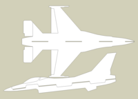 Name: f-16-r1-print.png