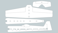 Name: su-31-r1-parts.png