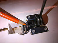 Name: Titusville-20130606-00273.jpg