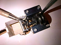 Name: Titusville-20130606-00268.jpg