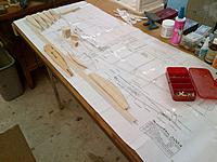 Name: Armageddon Construction 09-27-2013 (3).jpg