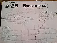 Name: 2-21-2014 KYO B-29 Plan (1).jpg Views: 22 Size: 1.00 MB Description: