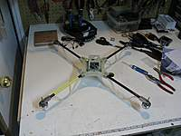 Name: X-600D.jpg