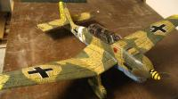 Name: Stuka_ff_1.jpg