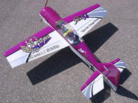 Name: IMG_1069.jpg