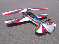 Name: IMG_0877.jpg