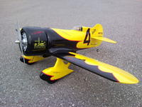 Name: SNC00150.jpg