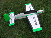 Name: IMG_1286.jpg