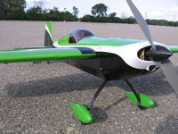 Name: IMG_1676.jpg