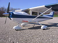 Name: IMG_2392.jpg