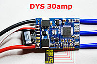 Name: DYS30AMP.jpg