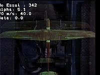 Name: Windtunnel entire airplane Alpha 5.1 Cl 0.6.jpg