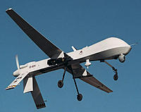 Name: air_uav_mq-1_predator_lg.jpg
