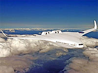 Name: MIT-airplane-of-future-image-01.jpg