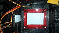 Name: 2013-05-04 01.55.00.jpg