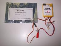 Name: vizion.jpg