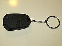 Name: 808-11-3.jpg