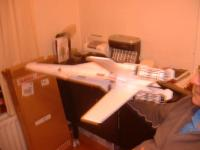 Name: x wing.jpg